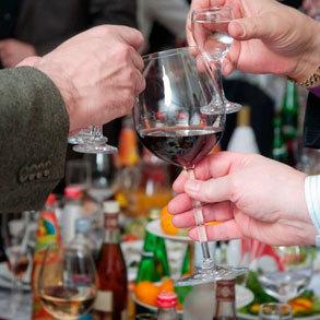 Aumenta los ingresos de tu bar con fiestas privadas