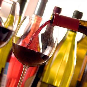 ¿Cómo afecta la crisis a la industria del vino en España?