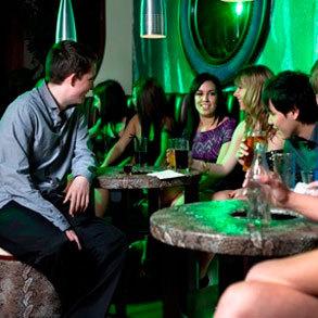 ¿Cómo conseguir más clientes para tu bar?