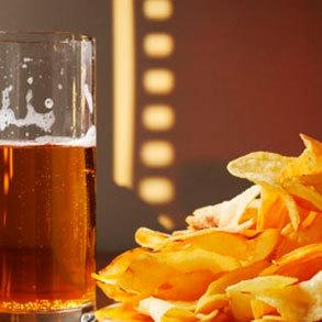 ¿Cómo obtener un sobresaliente en los aperitivos de tu bar?