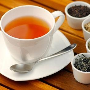 Consejos prácticos para ofrecer el mejor té