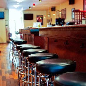 ¿Es buen negocio montar un bar hoy en día?
