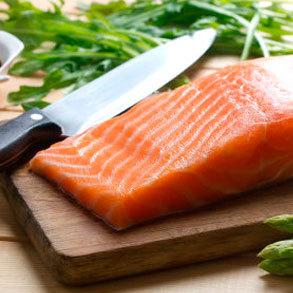 ¡La mejor forma de comprar pescado para tu bar!