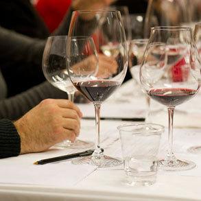 Mejorar la formación del personal significa más beneficios para tu bar