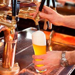 ¿Qué sabes sobre las franquicias de cervecería?