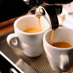 ¿Sabes hacer un buen café?