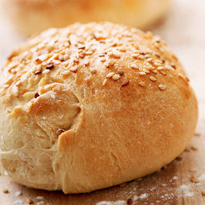 Un bar especial requiere también de un pan especial