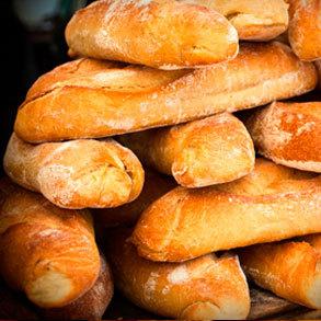 Un nuevo aliado:  el pan precocido envasado en atmósfera modificada