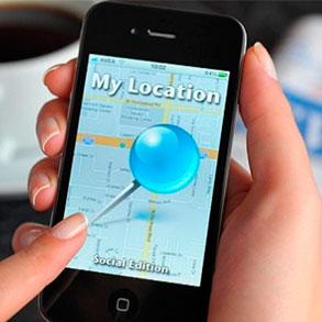"Aprovecha los ""check-ins"" en redes sociales a favor de tu bar"