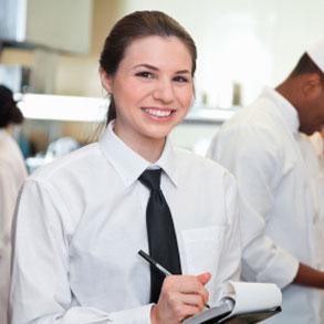 • ¿Cómo motivar a los empleados?