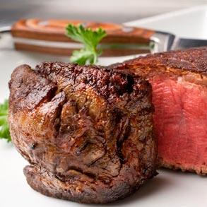 Consejos para comprar y almacenar carne de ternera en tu bar