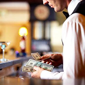 Saber delegar, un buen camino para aumentar la productividad en tu bar