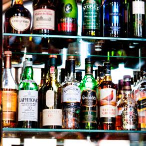 Haz un inventario de productos de tu bar y mejora su rentabilidad