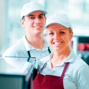 ¿Delegar causa motivación o estrés en los empleados?