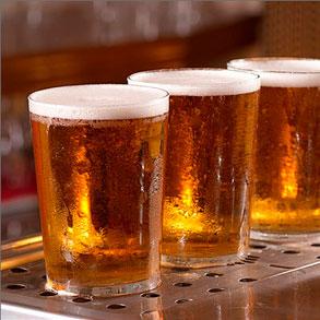 ¿Cuándo y cómo subir los precios en tu bar?