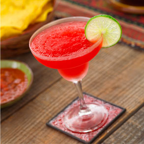 Escarchadora de copas: una solución para el verano en tu bar