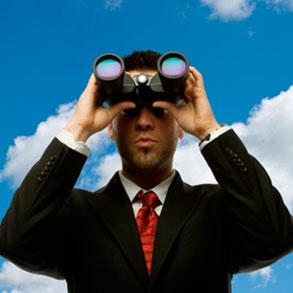Aprovecha la información que ofrece tu competencia
