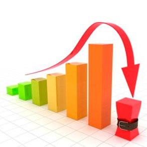 Cómo reducir costes sin sacrificar la satisfacción del cliente