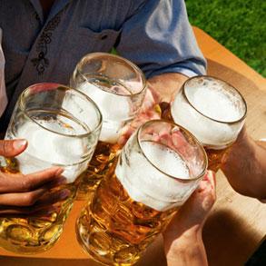 Consejos para aumentar las ventas de cerveza con alcohol