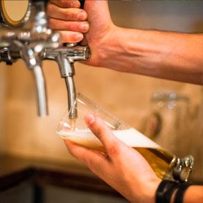 Factores que favorecen el aumento en las ventas de cerveza con alcohol