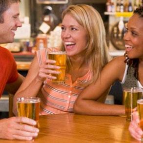 ¿Cómo encontrar la ventaja competitiva de tu bar?