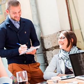 ¿La rotación de personal es un problema en tu bar?