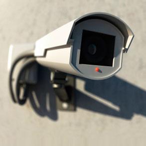Modificaciones en el local para evitar robos
