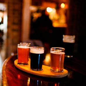 Cerveza artesanal: calidad y variedad en toda España