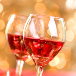 Los mejores vinos rosados para tu bar
