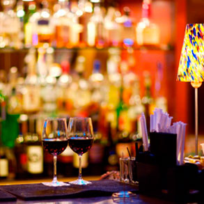 Aprende a solucionar los problemas más comunes en tu bar