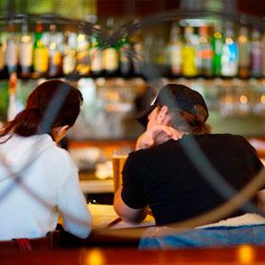 Atrae a tu bar el tipo de clientes que quieres