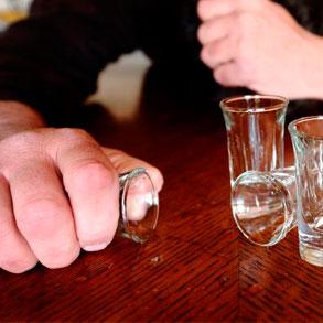 Mantener registros de incidentes en tu bar