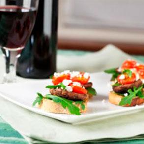Cómo ofrecer bebidas y comidas especiales que sean irresistibles para tus clientes