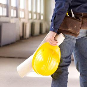 ¿Cómo seleccionar la empresa de obras y reformas?