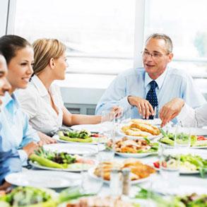 Reservas de grupos: una excelente opción para aumentar tus ingresos