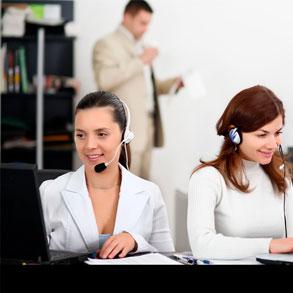 ¿Cómo evitar la pérdida de clientes?