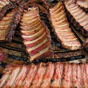 Conoce la carne argentina