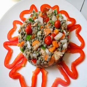 menu-ensalada-de-lentejas