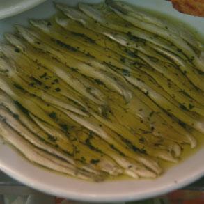 conservas-de-pescado-1