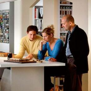 Reglas de oro al contratar un decorador interiorista para tu bar