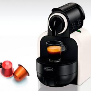capsulacafe1