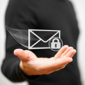 Cómo garantizar que emails importantes lleguen a tu bandeja principal