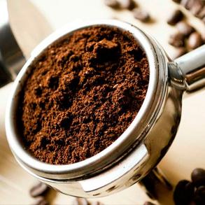 Café molido de calidad para ofrecer a tus clientes lo que merecen