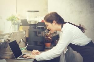 6 razones de porqué tu bar o cafetería necesita una página web