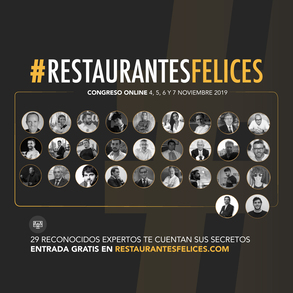 Restaurantesfelices