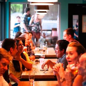 Ticket Restaurant, una solución tanto para empresarios como para empleados