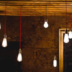 3 Ideas y consejos para amueblar tu bar