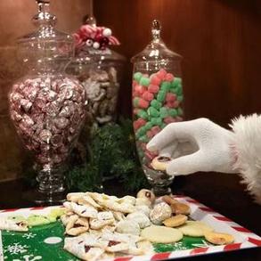 proveedores caramelos promocionales