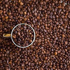 Los principales tipos de café en Bares y Cafeterías