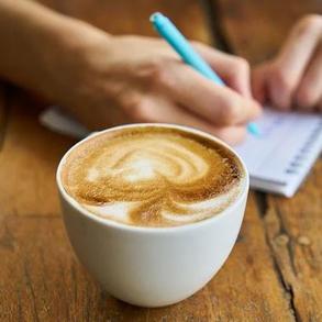 Proveedores de café para cafeterías